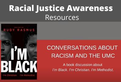 Racial Justice Awareness